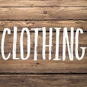 Other - WOMENS CLOTHING!